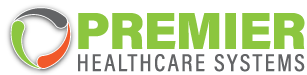 Premier Healthcare Systems
